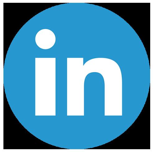See where Seawolves work on LinkedIn
